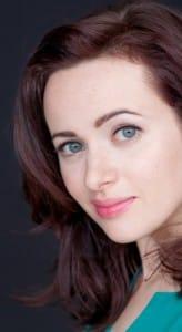 Jessica-Carmen-MicheleFrazier