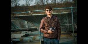 MallyPhotographer
